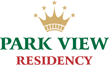 Park View Residency